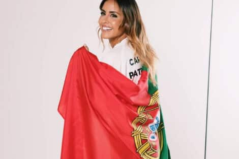 Famosos-Vitoria-Portugal-1