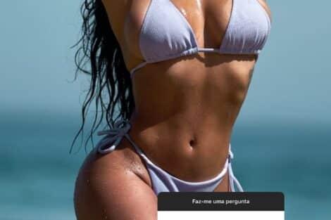 Joana-Diniz-Cirurgia-Antes-Depois-1