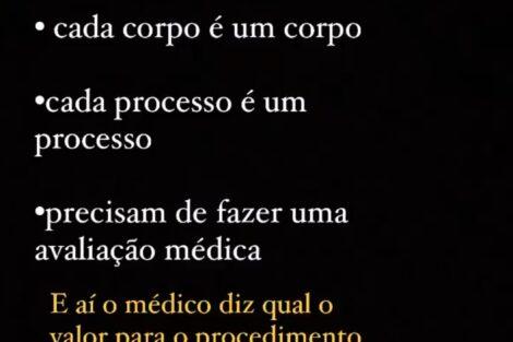 Joana-Diniz-Cirurgia-Antes-Depois-3