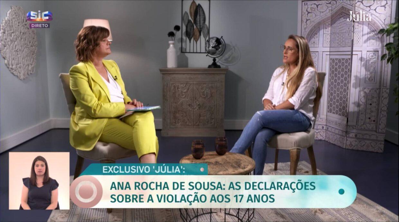Julia-Pinheiro-Ana-Rocha-De-Sousa-2