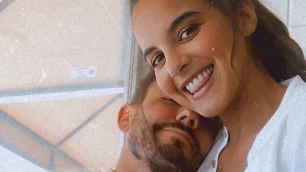 Pedro Teixeira, Sara Matos