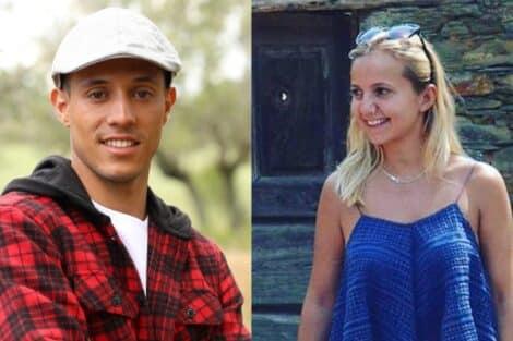 Quem Quer Namorar Com O Agricultor, Luís Feijão, Telma Perellon