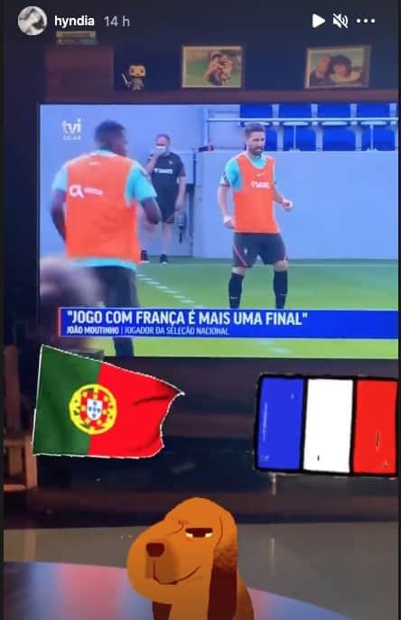 Rita-Pereira-Namorado-Portugal-Franca