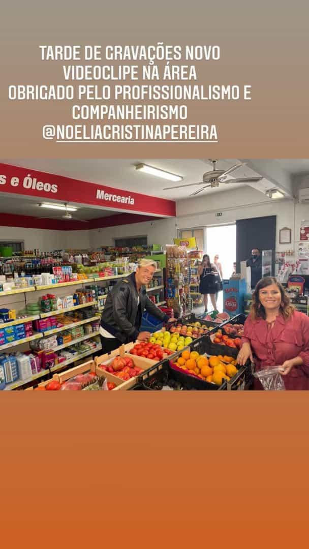 Sergio-Rossi-Noelia-Pereira