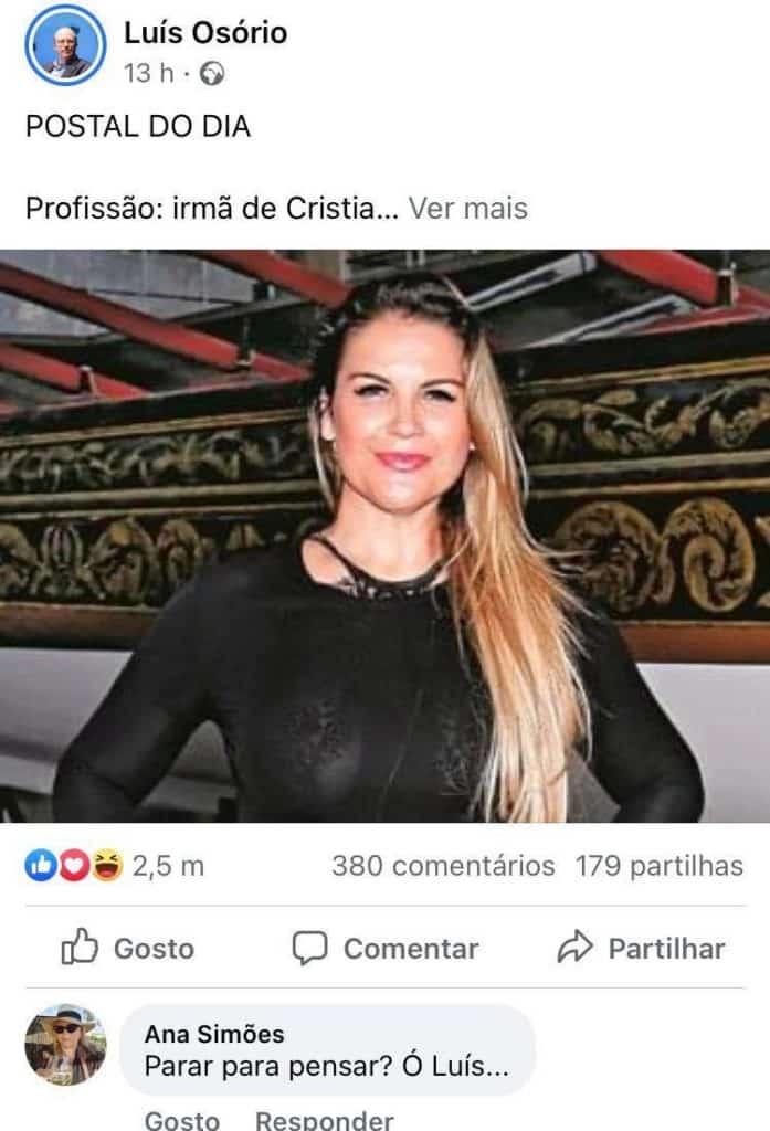 Ana-Bola-Comentario-Katia-Aveiro