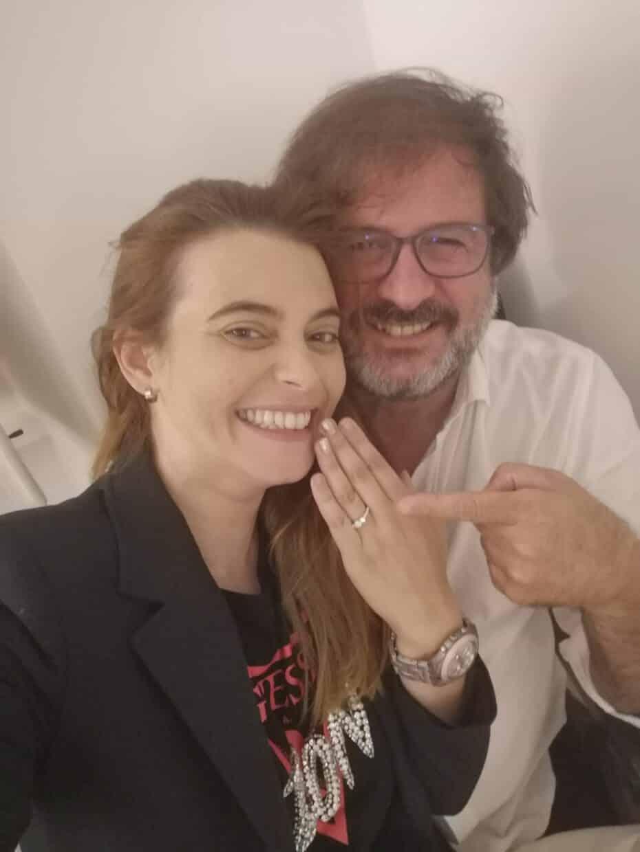 Carlos-M-Cunha-Noiva-Anel