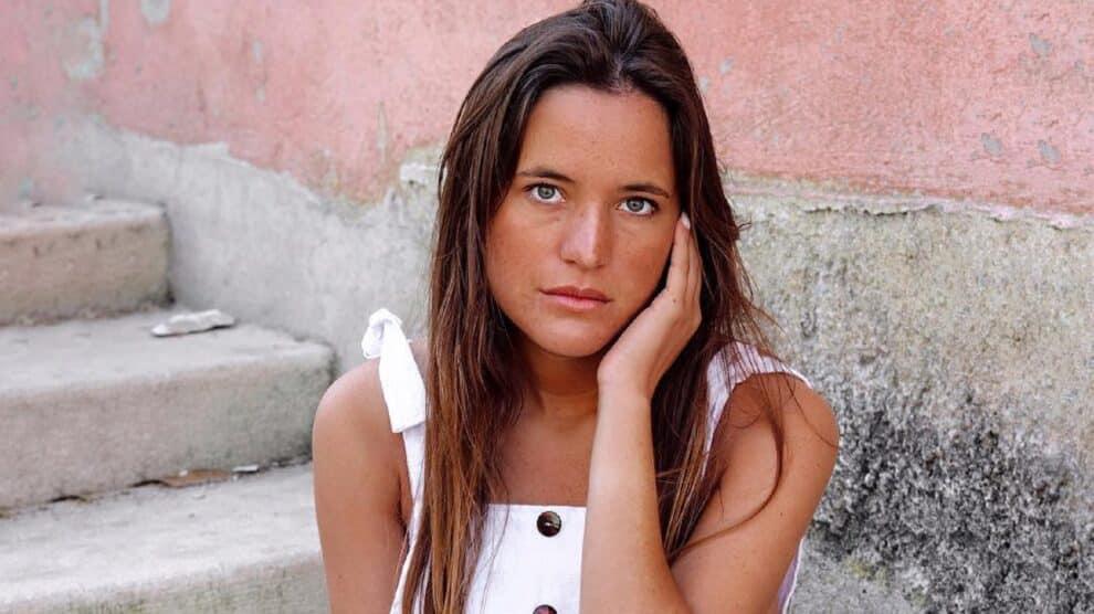 Constança Braddell, Homenagem, Sic, Bárbara Guimarães