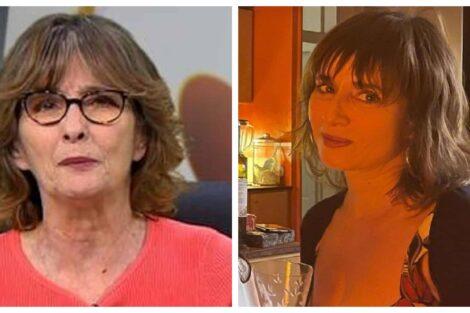Constanca Cunha E Sa Fernanda Cancio