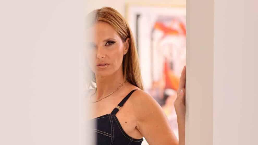 Cristina Ferreira, Audiências, Tvi