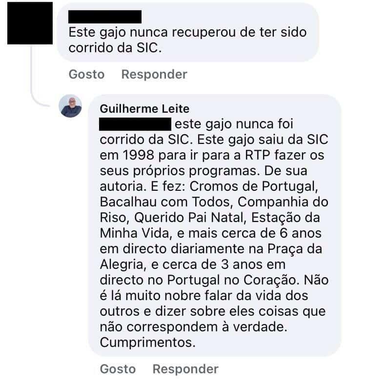 Guilherme-Leite-