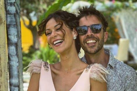 Marta Melro E Paulo Vintem