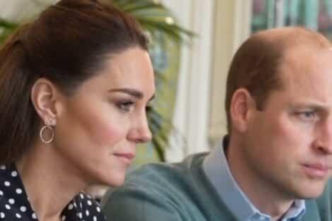 Príncipe William, Kate Middleton, Inglaterra, Reino Unido