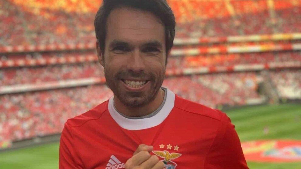 Ricardo Martins Pereira, Ex De Pipoca