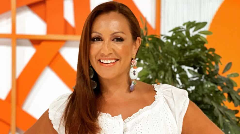 Susana Dias Ramos O Amor Acontece