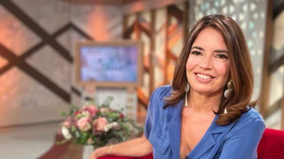 Barbara Guimaraes