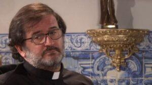 Carlos M. Cunha, Festa É Festa