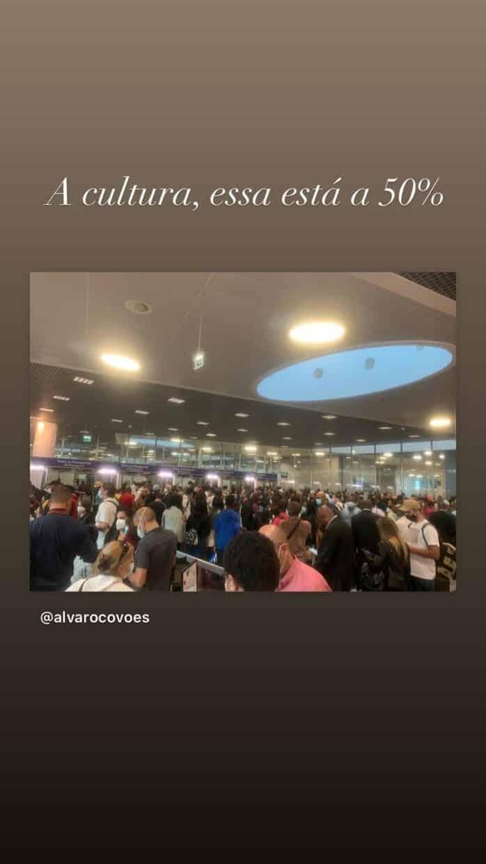 Cesar-Mourao-Revoltado