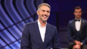 Claudio Ramos, Big Brother 2021