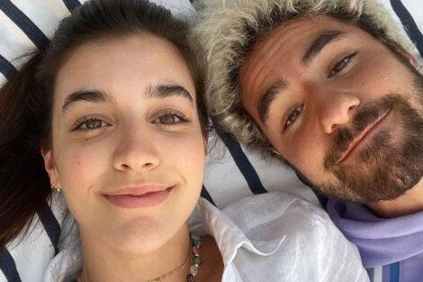 José Condessa, Bárbara Branco