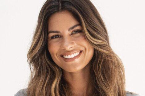 Carolina Loureiro, Vítor Kley