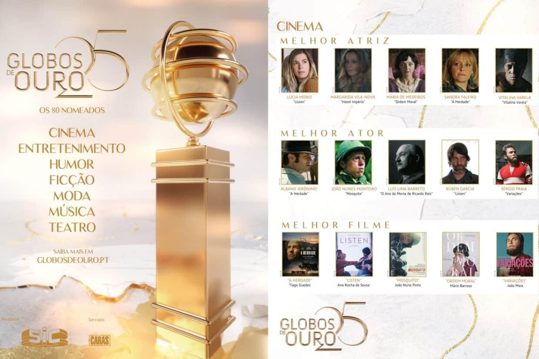 Globos-De-Ouro-2021-Cinema-Nomeados