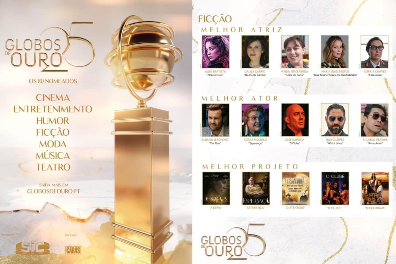 Globos-De-Ouro-2021-Ficcao-Nomeados