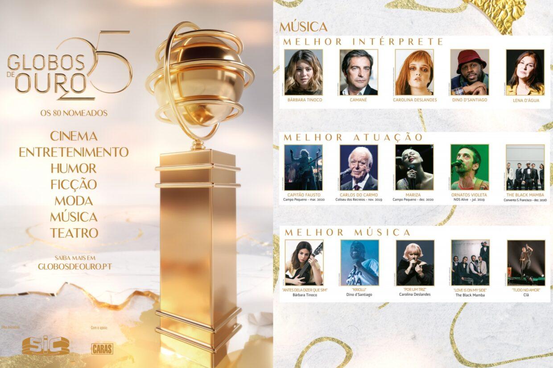 Globos-De-Ouro-2021-Musica-Nomeados
