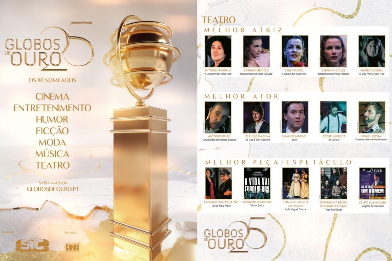Globos-De-Ouro-2021-Teatro-Nomeados