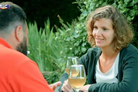 Cátia E Aurélio, Quem Quer Namorar Com O Agricultor