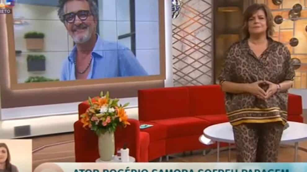 Julia Pinheiro Rogerio Samora.