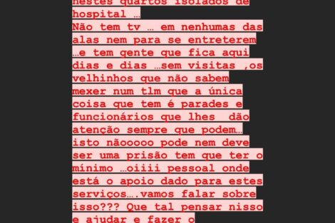 Katia-Aveiro-Hospital-Funchal-1