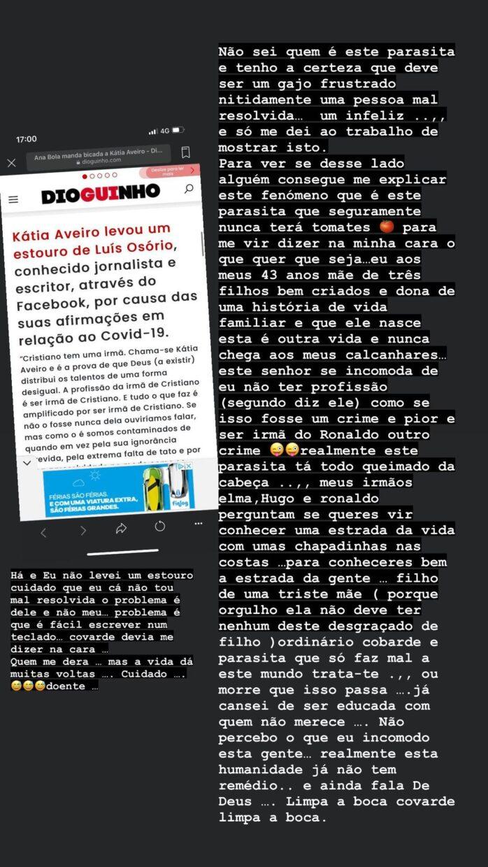 Katia-Aveiro-Responde-Luis-Osorio