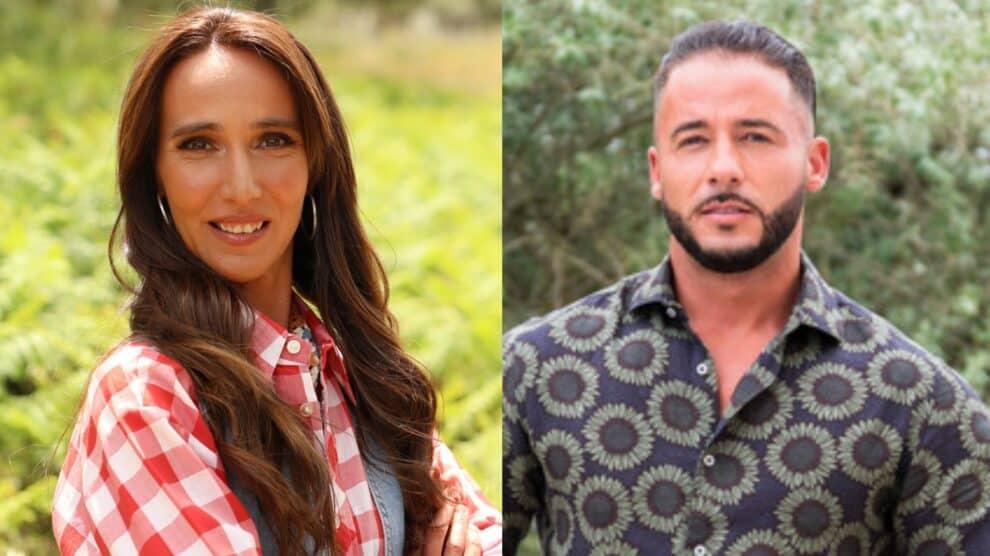 Quem Quer Namorar Com O Agricultor, Ana Palma, Tiago Oliveira