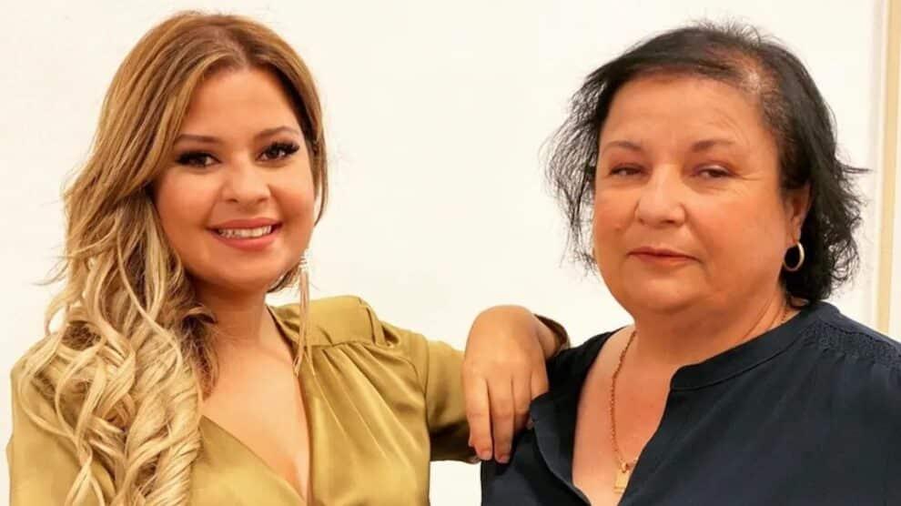 Sandrina-Pratas-Mae-Big-Brother
