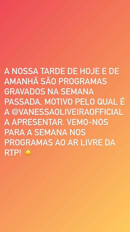 Tania-Ribas-De-Oliveira-Ausente