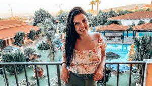 Tatiana Boa-Nova
