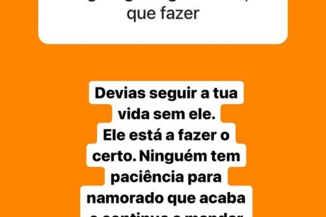 Vanessa-Martins-Responde-1
