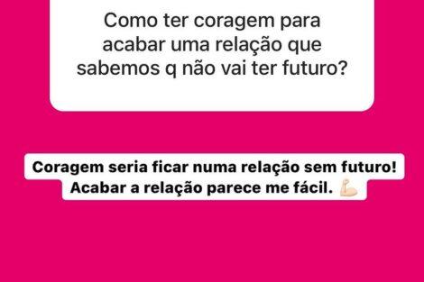 Vanessa-Martins-Responde-2