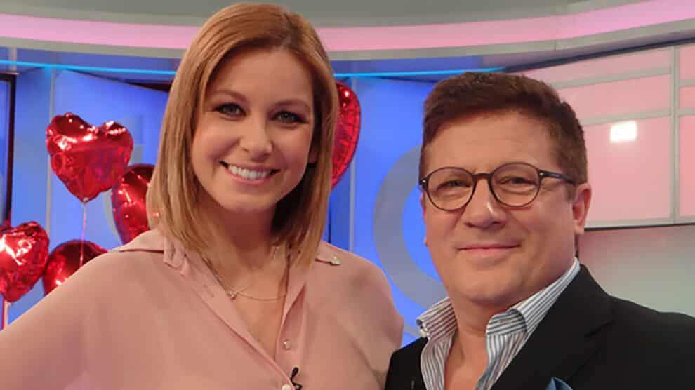 Vanessa-Oliveira-Herman-Jose