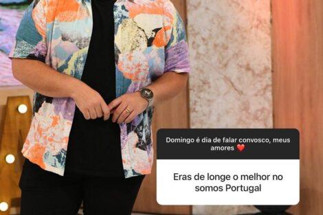 Ze-Lopes-Somos-Portugal-1