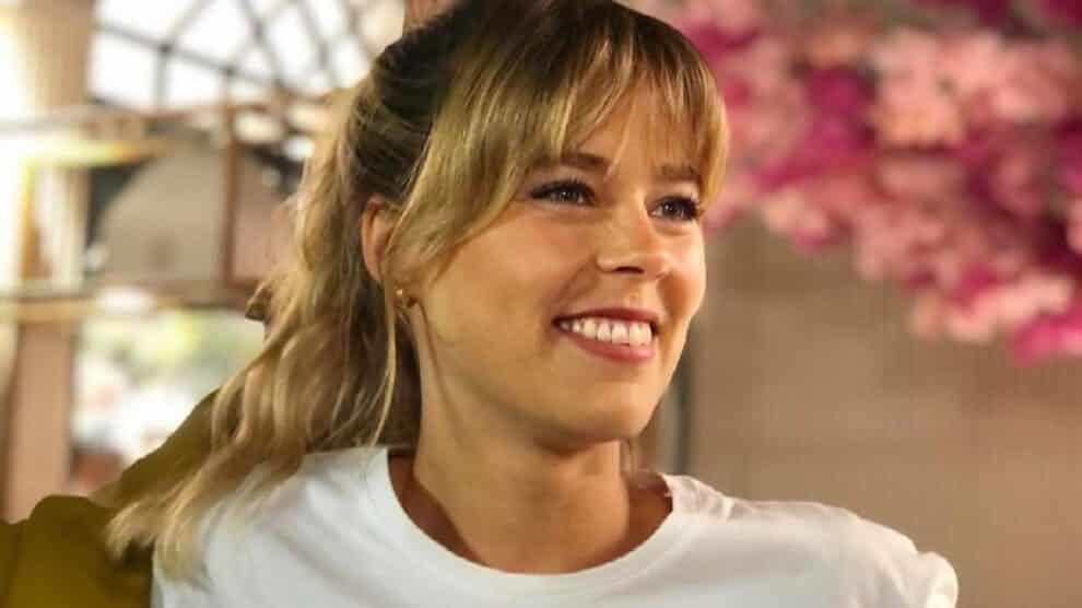 Ines Aires Pereira
