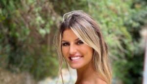 Jessica Antunes