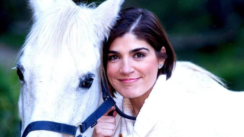 Sandra Duarte Cardoso