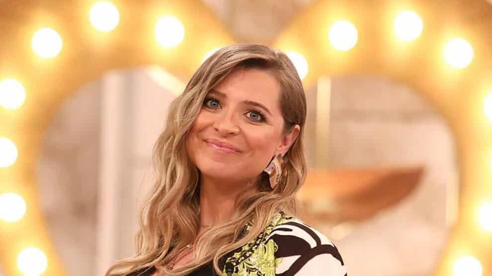 Andreia Filipe