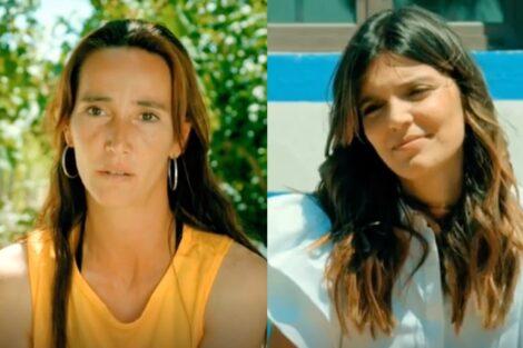 Andreia Rodrigues, Ana Palma, Quem Quer Namorar Com O Agricultor
