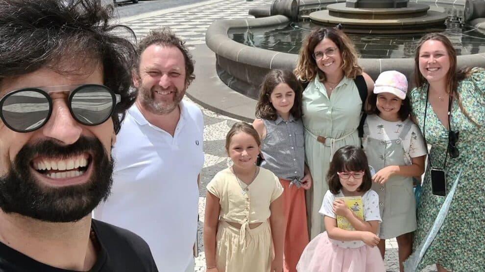 Antonio-Raminhos-Eduardo-Madeira-Familia