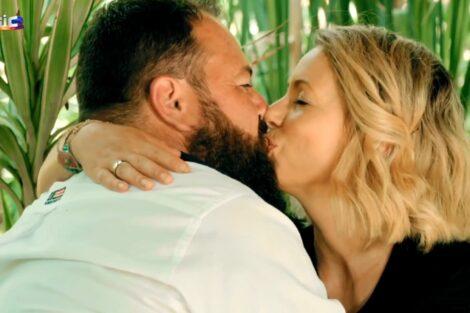 Aurelio, Leandra, Quem Quer Namorar Com O Agricultor, Sic