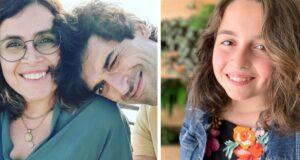 Catarina Raminhos Antonio Raminhos E Maria Rita