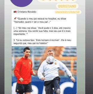 Cristiano Ronaldo, Irmãs
