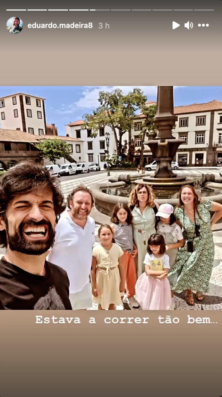 Eduardo-Madeira-Antonio-Faminhos-Familia